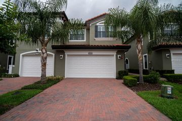 1516 Corkery Court Winter Springs, FL 32708 - Image 1