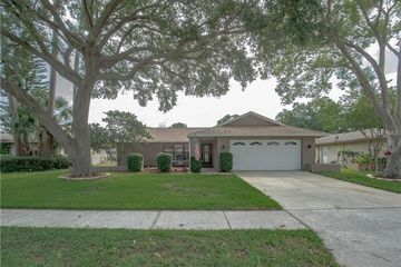 3637 Fairway Forest Circle Palm Harbor, FL 34685 - Image 1