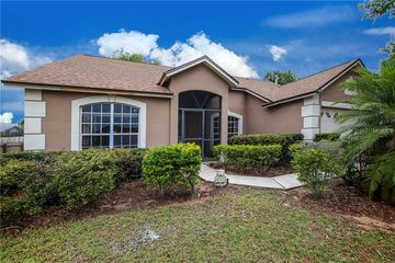 15542 Greater Groves Boulevard Clermont, FL 34714 - Image 1