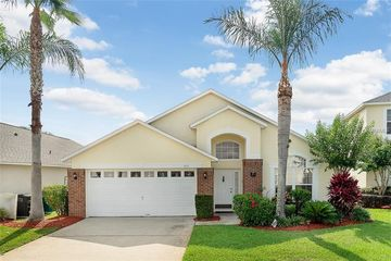 975 Lake Berkley Dr Kissimmee, FL 34746 - Image 1