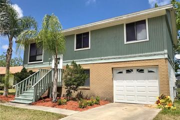 3031 Queen Palm Drive Edgewater, FL 32141 - Image 1