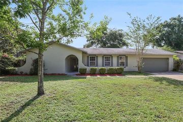 120 Heather Hill Longwood, FL 32750 - Image 1