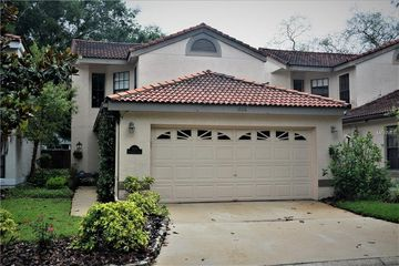 1026 Knoll Wood Court Winter Springs, FL 32708 - Image 1