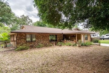 906 W Blue Springs Avenue Orange City, FL 32763 - Image 1