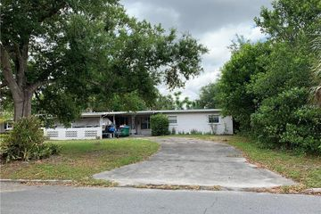 1945 Gunn Road Winter Park, FL 32792 - Image 1