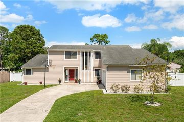 1503 Sugarwood Circle Winter Park, FL 32792 - Image 1