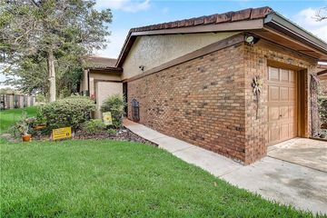3920 Villas Green Circle Longwood, FL 32779 - Image 1