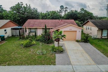 121 Camphorwood Street Winter Springs, FL 32708 - Image 1