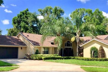 720 Mendez Way Longwood, FL 32750 - Image 1