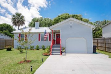 25 S Comares Ave. St Augustine, FL 32080 - Image 1