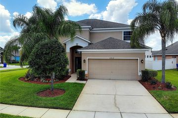 2912 Boat Dock Road Kissimmee, FL 34746 - Image 1