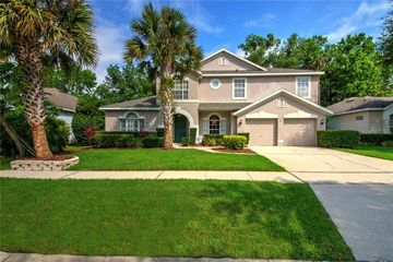 212 Springview Court Winter Springs, FL 32708 - Image 1