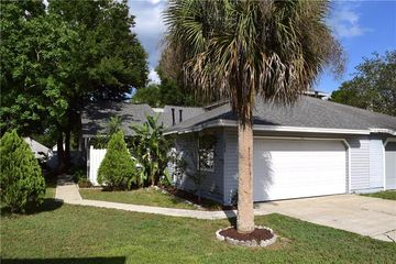 1086 Trowbridge Court Longwood, FL 32750 - Image 1