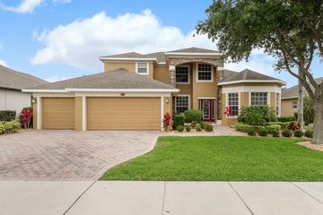 3805 Thornewood Way Clermont, FL 34711 - Image 1