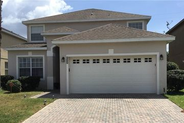 383 Sycamore Springs St Debary, FL 32713 - Image 1