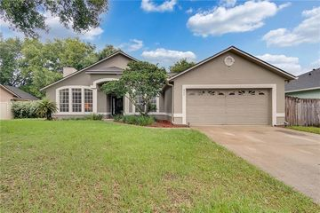 945 Wellington Avenue Oviedo, FL 32765 - Image 1