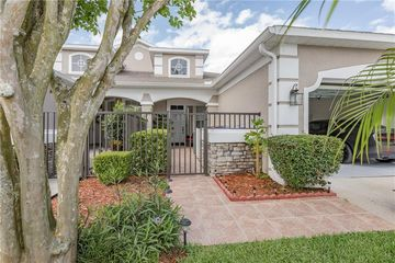 3176 River Branch Circle Kissimmee, FL 34741 - Image 1