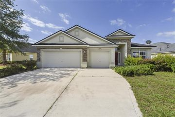 6288 Courtney Crest Lane Jacksonville, FL 32258 - Image 1
