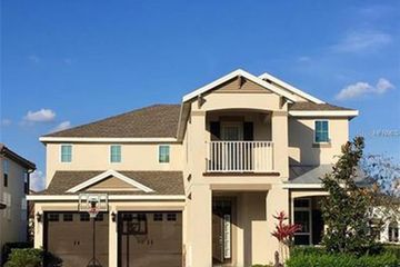 8657 Lookout Pointe Drive Windermere, FL 34786 - Image 1