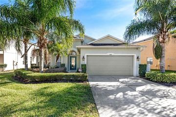 850 Suffolk Place Davenport, FL 33896 - Image 1