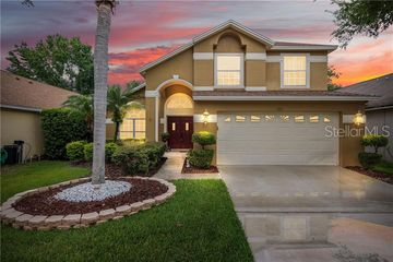 527 Royal Tree Lane Oviedo, FL 32765 - Image 1