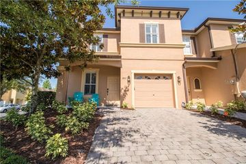 2611 Retreat View Circle Sanford, FL 32771 - Image 1