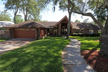 405 Wild Oak Circle Longwood, FL 32779 - Image 1