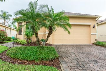 887 Grand Canal Drive Kissimmee, FL 34759 - Image 1