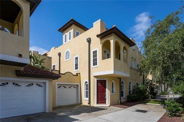 1020 Minnesota Avenue #7 Winter Park, FL 32789 - Image 1