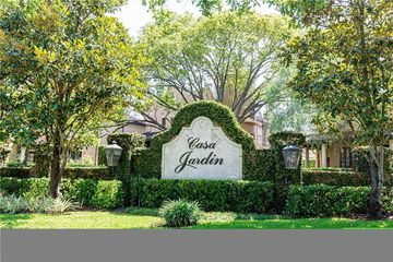 1276 S Pennsylvania Avenue #12 Winter Park, FL 32789 - Image 1
