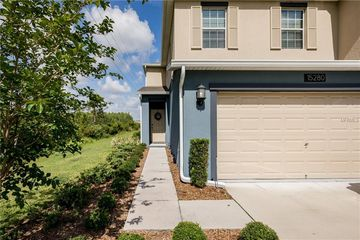 15280 Pacey Cove Drive Orlando, FL 32824 - Image 1