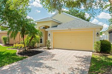 2945 Star Grass Point Oviedo, FL 32766 - Image 1