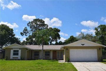 149 Stoney Ridge Drive Longwood, FL 32750 - Image 1