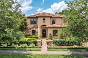 1831 Laurelton Hall Lane Winter Park, FL 32789 - Image 1