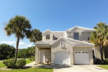 7700 Carriage Homes Drive #2 Orlando, FL 32819 - Image 1