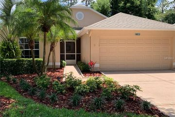 2165 Addison Avenue Clermont, FL 34711 - Image 1