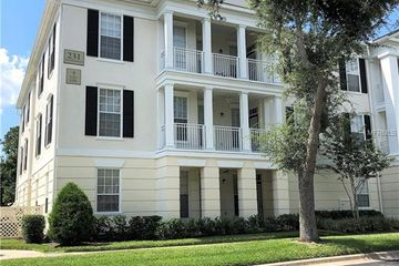 231 Goldenrain Drive #202 Celebration, FL 34747 - Image 1