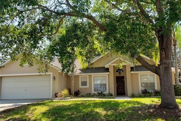 226 Dillon Way Davenport, FL 33897 - Image 1