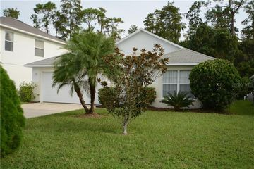 577 Eagle Pointe S Kissimmee, FL 34746 - Image 1