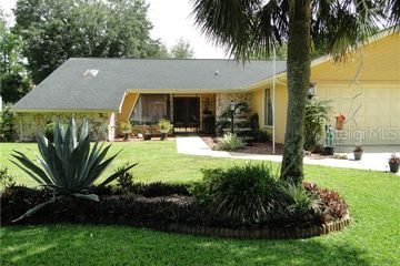 7488 River Country Drive Weeki Wachee, FL 34607 - Image 1