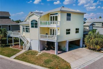 17817 Lee Avenue Redington Shores, FL 33708 - Image 1