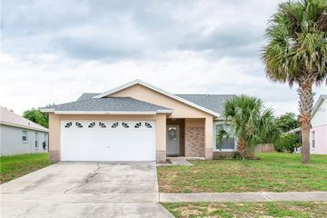 1537 Indian Oaks Trail Kissimmee, FL 34747 - Image 1