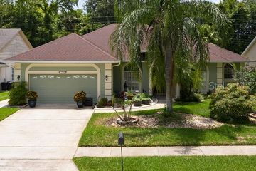 1044 High Point Loop Longwood, FL 32750 - Image 1