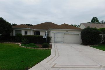 1221 Camero Dr The Villages, FL 32159 - Image 1