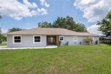 6520 S Biscayne Drive North Port, FL 34287 - Image 1