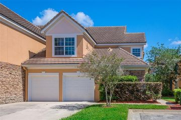 7411 Green Tree Dr #104 Orlando, FL 32819 - Image 1