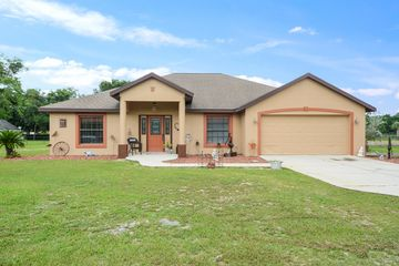 16375 Avenue 27th Summerfield, FL 34491 - Image 1