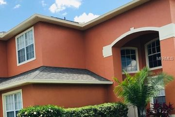 804 Wildflower Road #1 Davenport, FL 33837 - Image 1