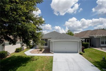 2174 Mallory Circle Haines City, FL 33844 - Image 1