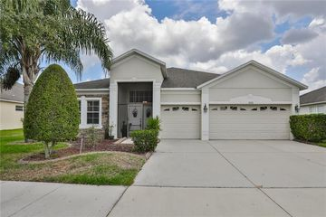 13232 Graham Yarden Drive Riverview, FL 33579 - Image 1